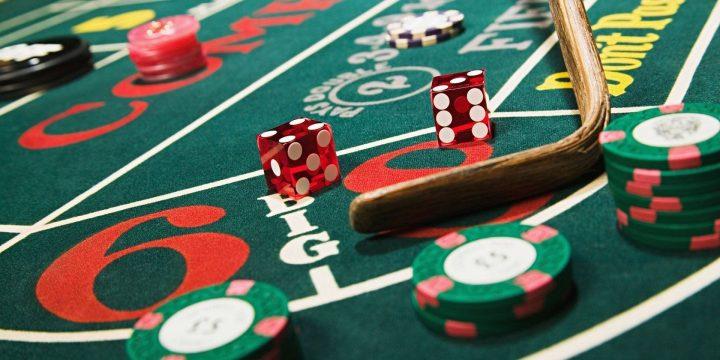 日本円オンラインベースのカジノはますます人気が高まっています。 理由を明らかにする?
